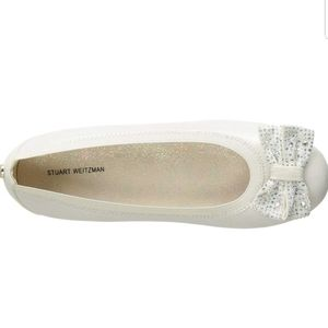 Stuart Weitzman Shoes - Ballerina Flats